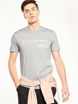 adidas-originals-eqtnbspt-shirt