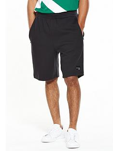 adidas-originals-eqt-shorts