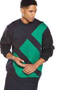 adidas-originals-eqt-block-crew-neck-sweat