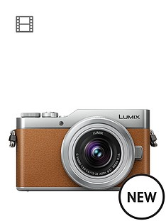 panasonic-dc-gxx800kebtnbsplumixnbspg-compact-camera-tan