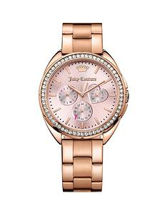 juicy-couture-capri-heart-detail-dial-rose-tone-stainless-steel-bracelet-ladies-watch