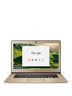 acer-chromebook-14-intelreg-celeronreg-processor-2gb-ram-32gb-storage-14-inch-chromebook