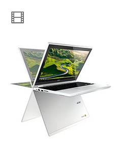 acer-r-11-intel-celeron-4gb-ram-32gb-storage-116-inchnbsptouchscreen-2-in-1-chromebook-white