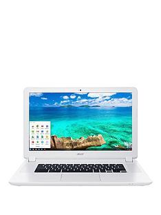 acer-chromebook-15-intel-celeron-4gb-ram-32gb-ssd-156-inchnbspchromebook-white