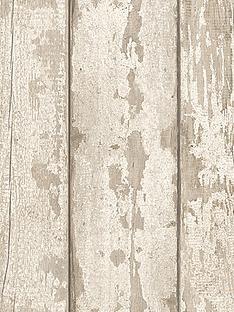 arthouse-whitewashed-wood-wallpaper
