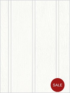 arthouse-tongue-and-groove-white-wallpaper
