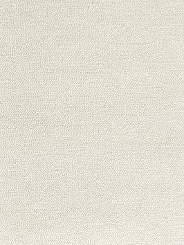 arthouse-glitterati-plain-wallpaper-ice-whitenbsp