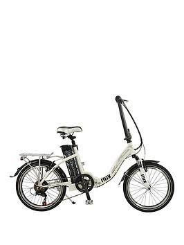 falcon-flux-alloy-low-step-folding-e-bike-15-inch-frame