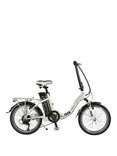 falcon-flux-alloy-low-step-folding-electric-bike-15-inch-frame
