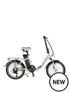 falcon-flux-alloy-low-step-folding-electric-bike-15-inch-frame