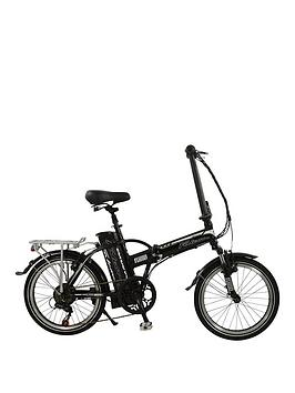 falcon-fuse-alloy-folding-electric-bike-17-inch-frame