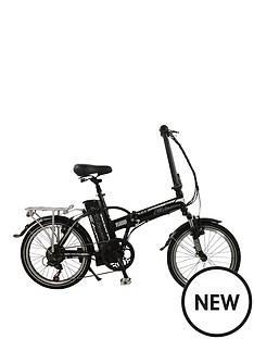 falcon-fuse-alloy-folding-electric-bike-17-inch-frame