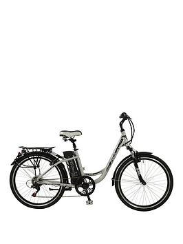 falcon-jolt-low-step-comfort-e-bike-165-inch-frame