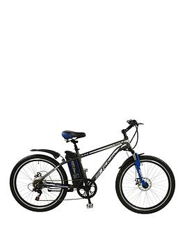 falcon-spark-comfort-mountain-e-bike-175-inch-frame