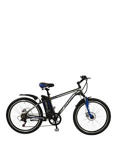 falcon-spark-comfort-mountain-electric-bike-175-inch-frame