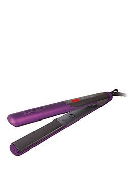 glamoriser-glamoriser-salon-results-touch-straightener