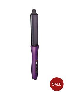 glamoriser-salon-results-wave-wand