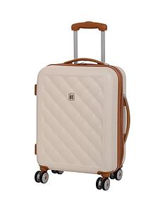 Cabin Sized Suitcases Carry On Luggage Littlewoods Ireland