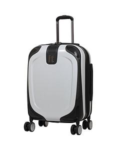 it-luggage-the-vulcan-8-wheel-ultra-strong-cabin-case