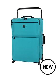 it-luggage-worlds-lightest-2-wheel-2-tone-medium-case