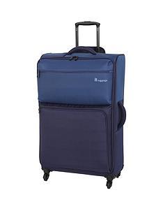 it-luggage-megalite-4-wheel-dual-colour-large-case