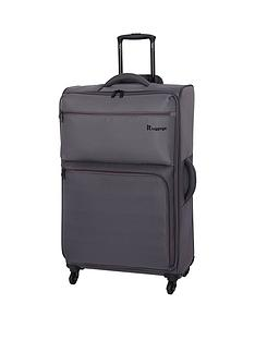 it-luggage-megalite-4-wheel-dual-colour-large-case