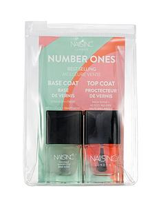 nails-inc-nails-inc-numbers-1s-base-and-top-coat-duo