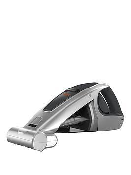 vax-h85-ga-p18-18v-pet-handheld-cordless-vacuum-cleaner-silver