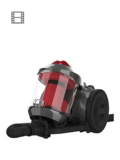 1600157773: Vax Power Pets Total Home