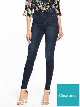 v-by-very-tall-addison-high-waisted-super-skinny