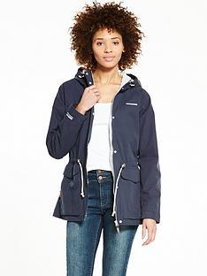 craghoppers-wren-waterproof-jacket