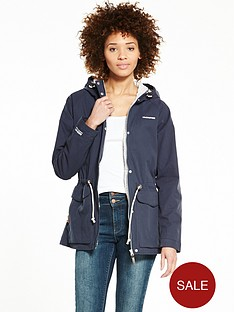 craghoppers-wren-waterproof-jacket