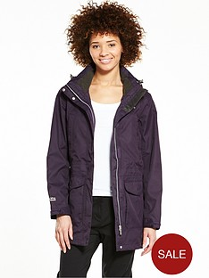 craghoppers-madigannbspiii-long-jacket