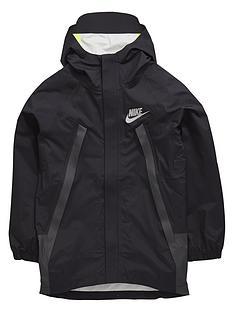 nike-older-boys-jacket-hd-rain