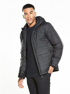 craghoppers-compresslite-ii-jacket