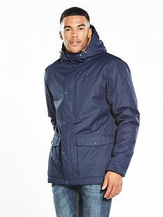 craghoppers-kiwi-classic-thermic-jacket