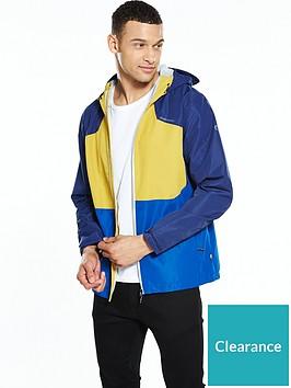 craghoppers-apex-jacket