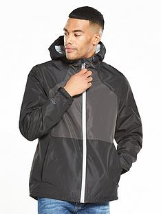 craghoppers-apex-jacket