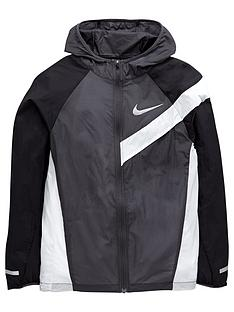 nike-older-boys-jacket-hd-imp-lt-aop