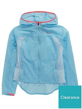 nike-older-girls-jacket-hd-imp-lt-bluenbsp