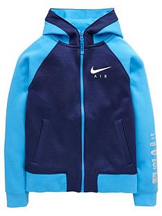 nike-older-boys-air-hoody-full-zip-bf