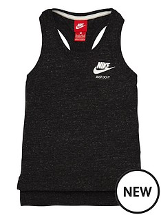 nike-older-girls-gym-vintage-vest-top