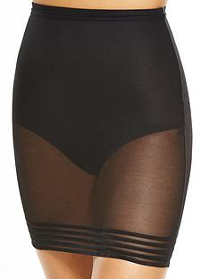 ultimo-signature-shaping-skort