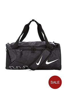 nike-nike-childrens-alpha-adapt-crossbody-duffel-bag