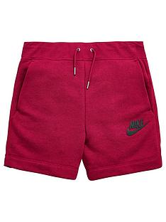 nike-older-girls-modern-short