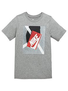 nike-older-boys-shoe-box-tee