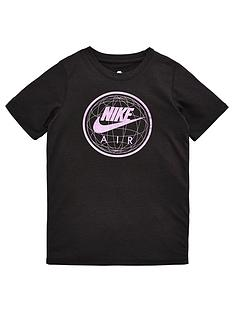 nike-older-boys-air-world-tee