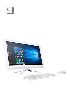 hp-24-g030na-intelreg-coretrade-i3nbsp8gb-ram-ddr4-1tb-hard-drive-238-inch-all-in-one-desktop--white