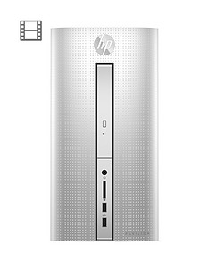 hp-pavilion-570-p050natrade-intelreg-corenbspi5nbsp8gb-ram-ddr4-1tb-hard-drive-desktop-pc-base-unit-silver