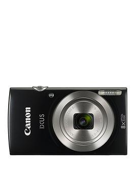 canon-ixus-185-camera-black